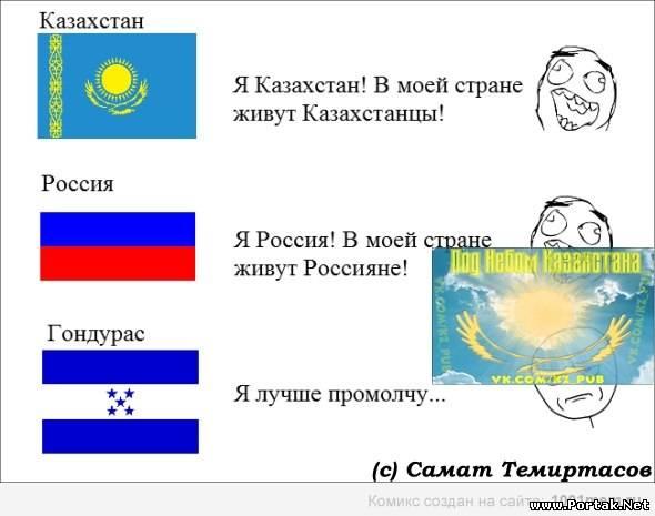 алексея демотиваторы казахского на русский вам подборку самых