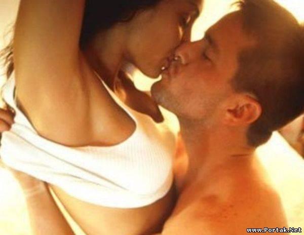 Дашенька секс с молодыми